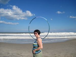 obx hooping