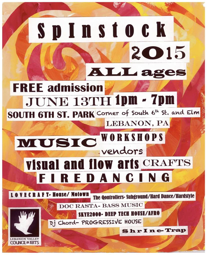 spinstock_flyer