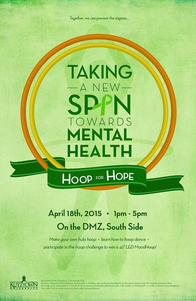 Hoop for Hope