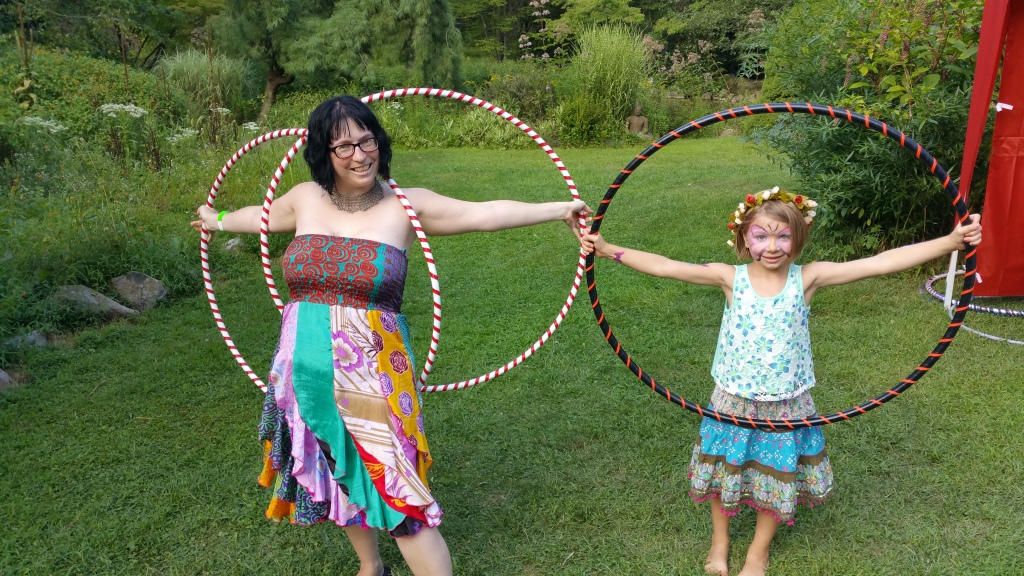 faerie-fanfaire-festival-fairies-stonehedge-gardens-south-tamaqua-8-22-2015-79